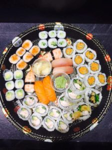deluxe-nigiri-party-tray